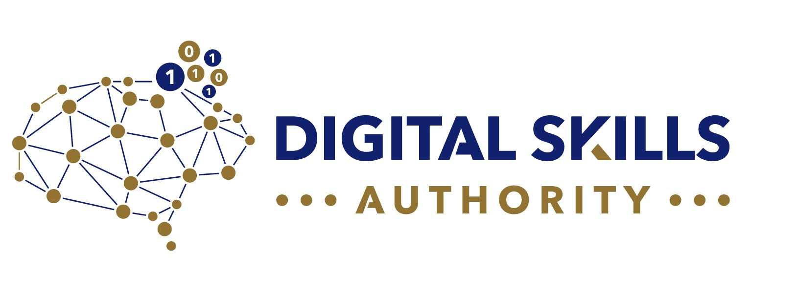 Digital Skills Authority