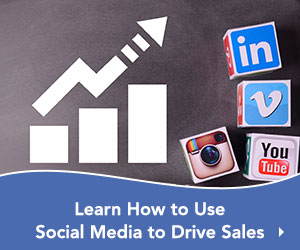 Discover Powerful Options for Social Media Training