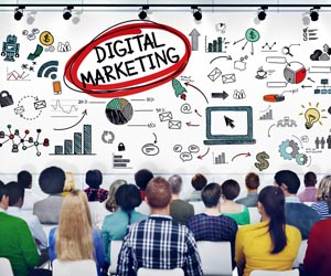 Digital Marketing Articles