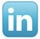 Join Deborah on LinkedIn