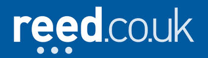 Reed are a leading jobs and courses company in the UK.