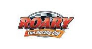 Roary the Racing Car - Chapman Entertainment